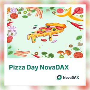 bitcoin-pizzaday