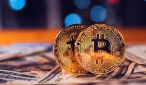 como declarar bitcoin